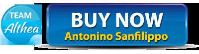 buy laminine italia