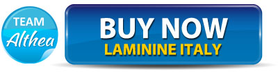 buy laminine australia